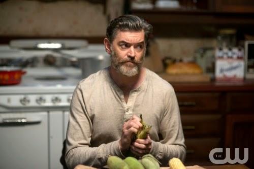 Supernatural-S09E11-First-Born-Cain