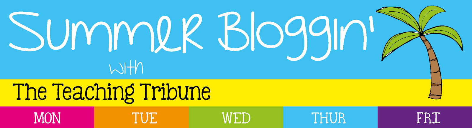 http://www.theteachingtribune.com/2014/05/summer-bloggin-with-ttt.html
