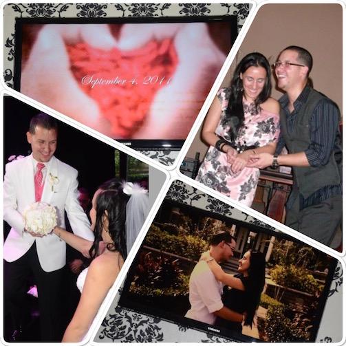 Wedding-Anniversary-4-Years