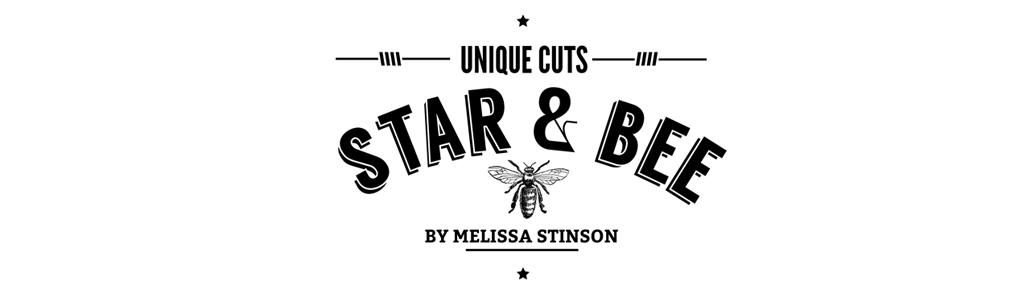 Star & Bee