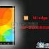 Xiaomi Mi Edge: Novo smartphone da Xiaomi pode ser anunciado em breve