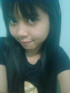 It is me