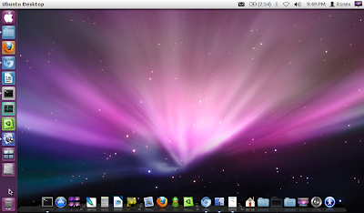 make-ubuntu-look-like-mac