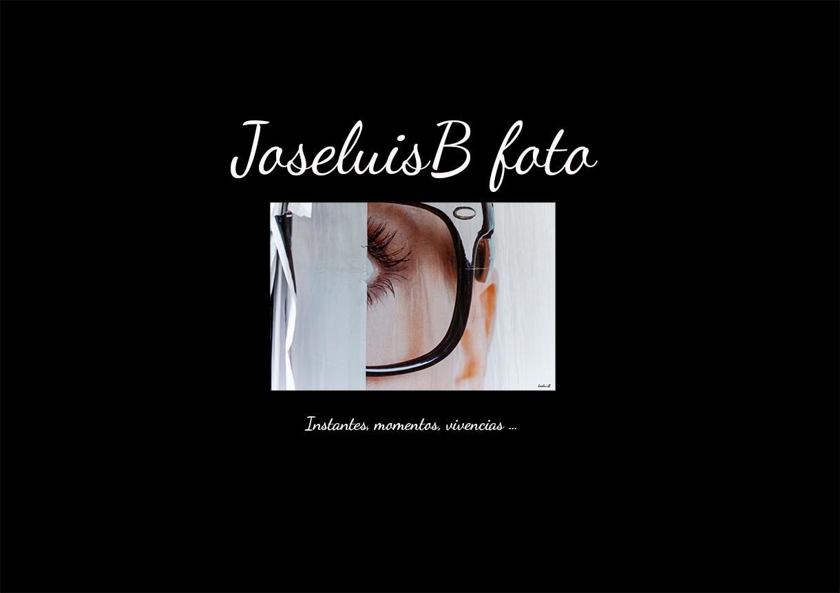 JoseluisB foto
