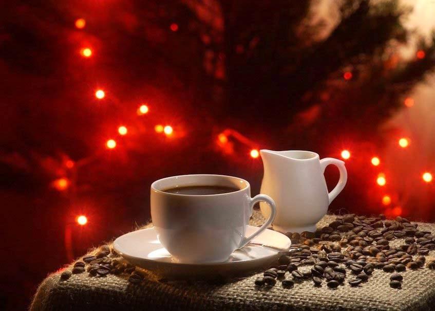 coffee-break-image