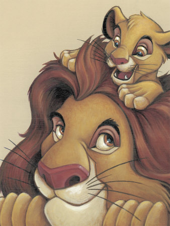 Lion King Simba And MufasaLion Mufasa WallpapersLion ImagesLion PicturesLion