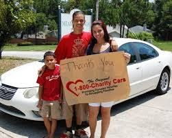 How To Get A Free Car >> Millionaires Giving Money Free Cars For Low Income Families 1 Of 8