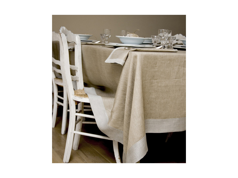 Magnificent Linen Like Table Cloths 800 x 600 · 73 kB · jpeg