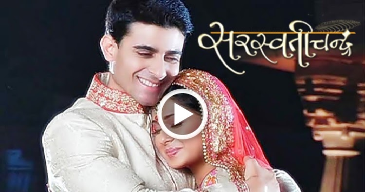 Aarohan Dd Serial Download Free -