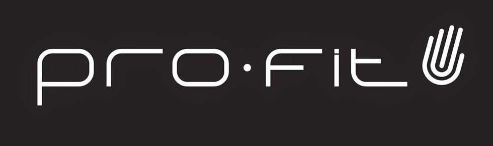 Pro·fit