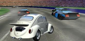 juegos de coches 2011 gratis