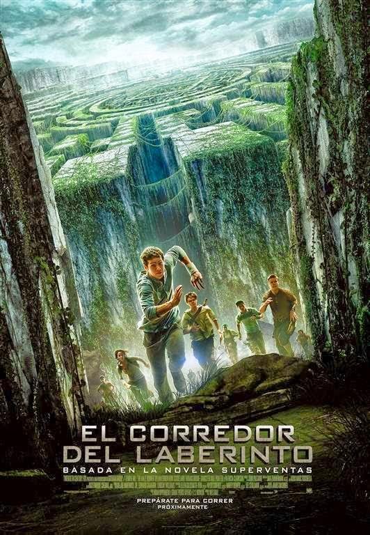 Reseña de Cine