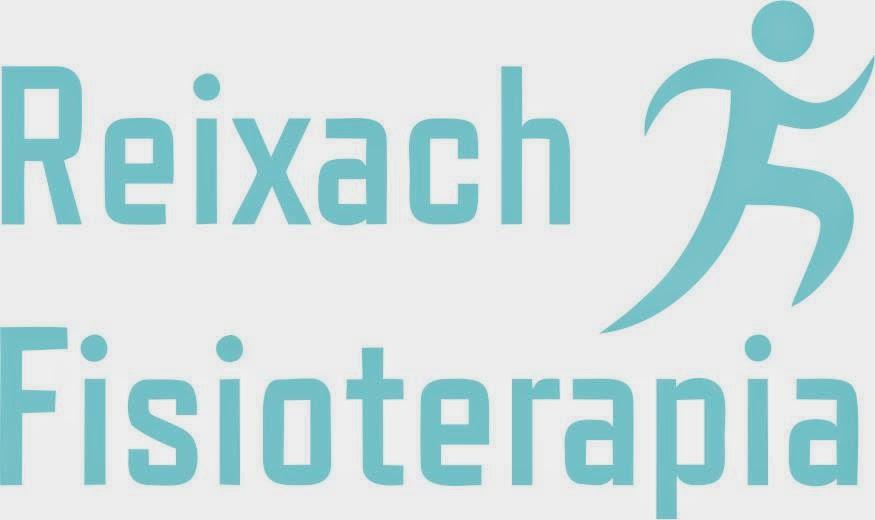 REIXACH FISIOTERAPIA