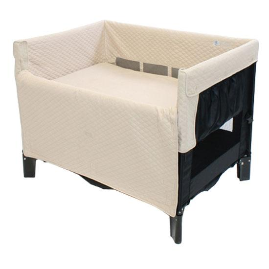 Bassinet For Twins3