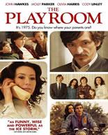 Filme The Playroom Online