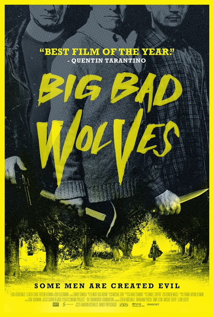 watch_big_bad_wolves_online