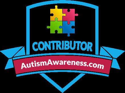 AutismAwareness.com
