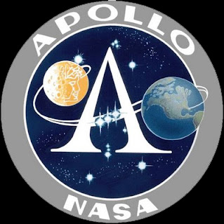 Insignia Apolo