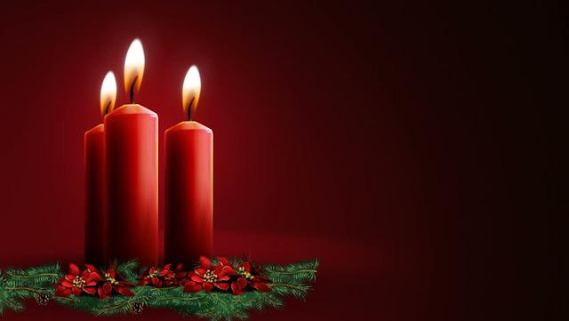 christmas lights iphone charger uk