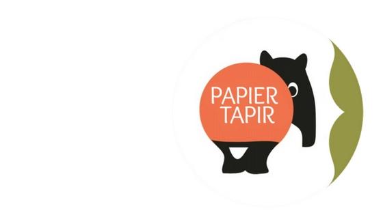 PapierTapir