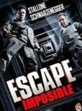 ver pelicula escape imposible, escape imposible online, escape imposible latino