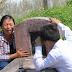 Văn Quang - Hội Chứng Tự Xử Và Tù Oan (kỳ 1)