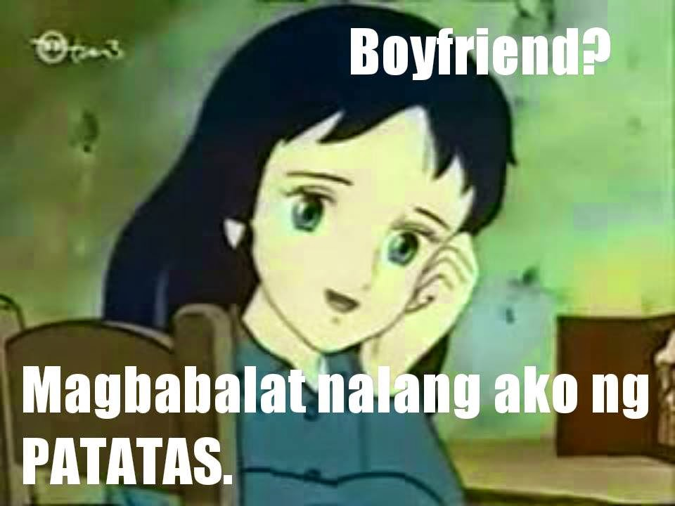 Princess Sarah meme 2