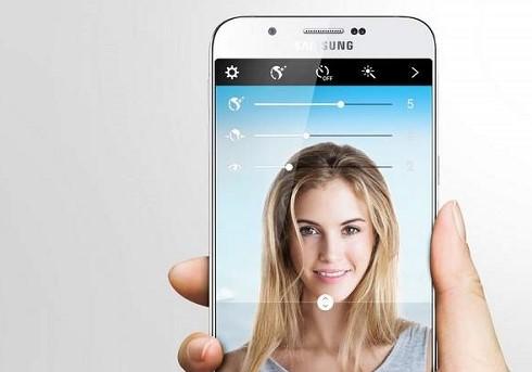Harga dan Spesifikasi Samsung Galaxy A9 Terbaru, Kelebihan dan Kekurangannya
