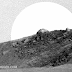 Mars Rover Photographed Dome On Mars
