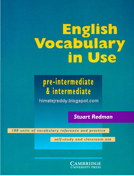 What are the easiest and the best ways to build up vocabulary ...