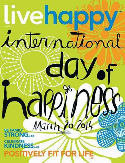 http://actsofhappiness.org/what-is-acts-of-happiness/international-day-of-happiness/