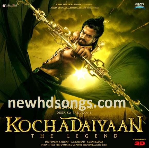 Thiya Full Movie Download Tamilrockers: Vellakara Durai Movie Download In Tamilrockers Watch