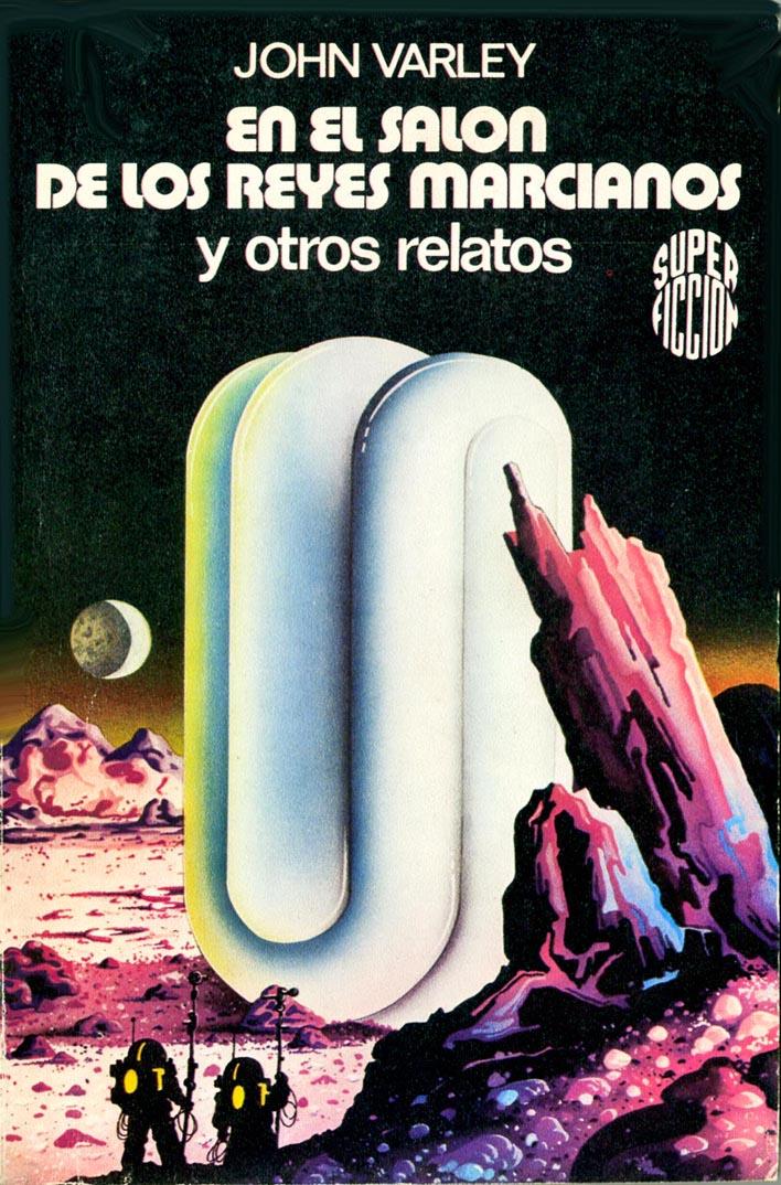 Doctor Ojiplático. Horacio Salinas Blanch. Super Ficción