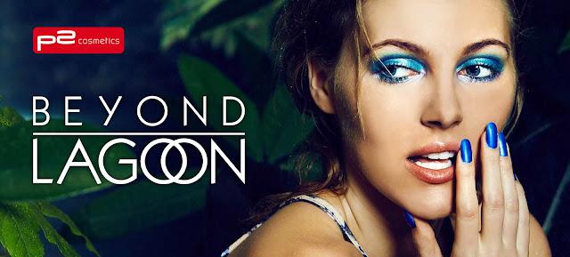 P2 Beyond Lagoon LE
