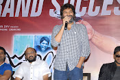 Allu Arjun's Julayi Movie Success Meet Photos-thumbnail-7