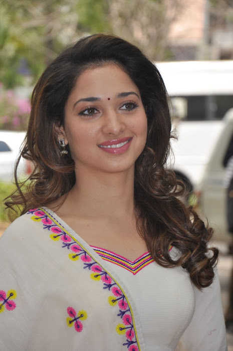tamanna at yen endral kadhal enben movie press meet unseen pics