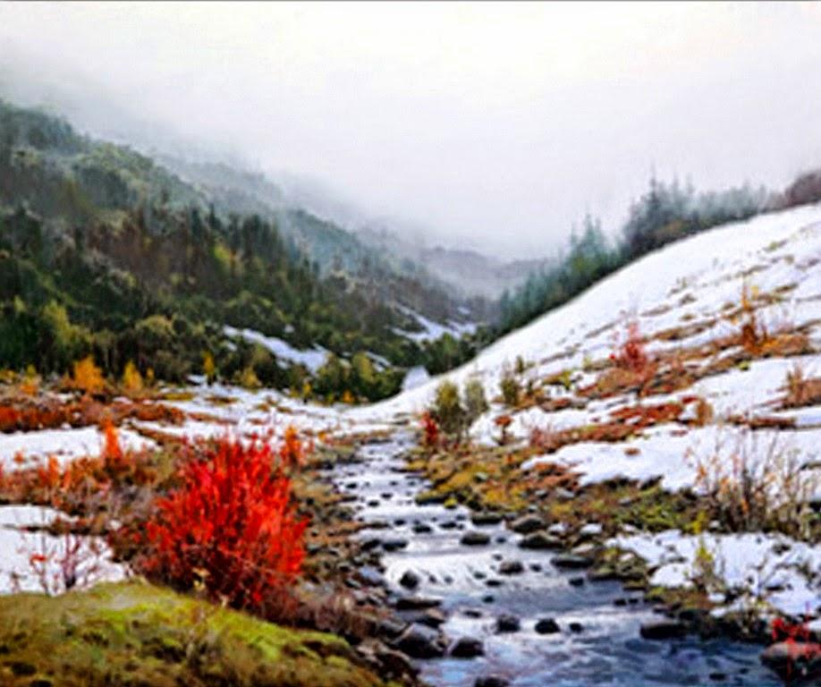 paisaje-pintado-al-oleo-sobre-lienzo