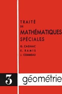 Manuels de mathématiques anciens (principalement pour le lycée) Cagnac+ramis+commeau+tome+3+g%25C3%25A9om%25C3%25A9trie