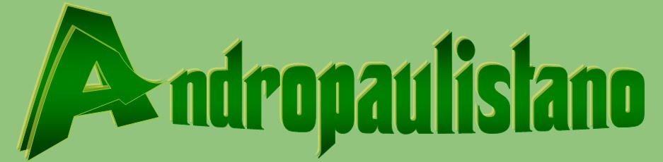 Andropaulistano