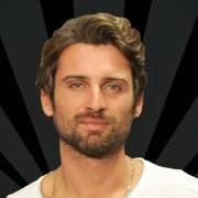 Gabri Serrini-la-voz-lo-mejor-tv