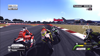 MotoGP+13 01 Free Download MotoGP 13 RIP PC [2,2 GB]