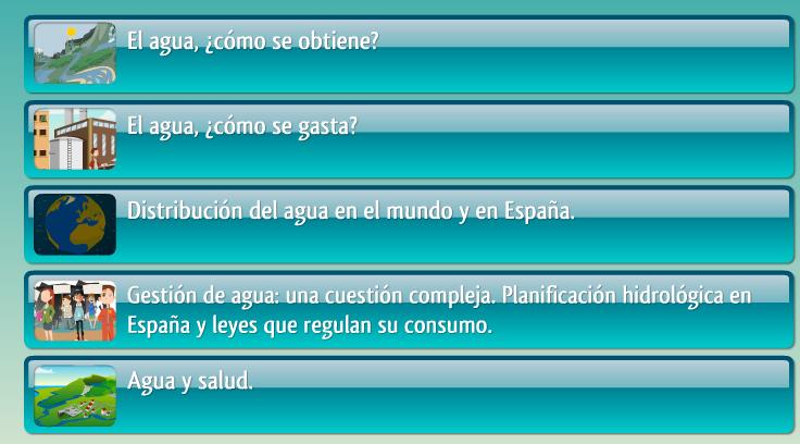 http://contenidos.proyectoagrega.es/repositorio/25012010/39/es_2008070113_0320300/index.html