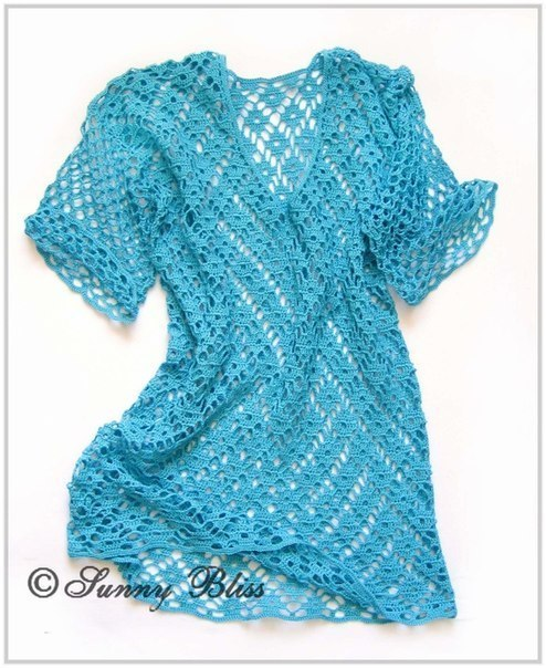 Crochet Patterns to Try: Free Crochet Pattern for ...