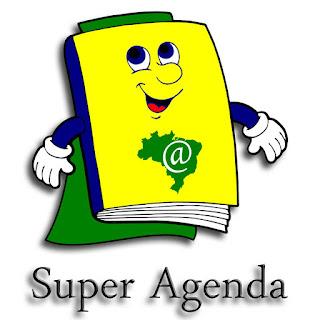 Super Agenda