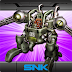 METAL SLUG 2 v1.1 Apk (Paid Version)