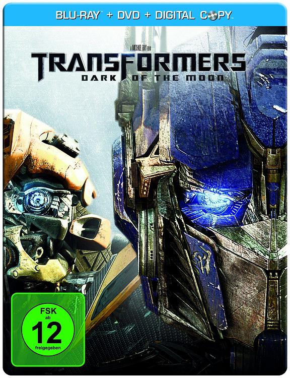 Achat des DVD et Blu-ray des Films Transformers - Page 6 TF3DOTMGermanSteelcase