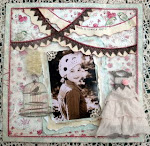 Kit 22 Such A Lovely Day By Gillian $24.50