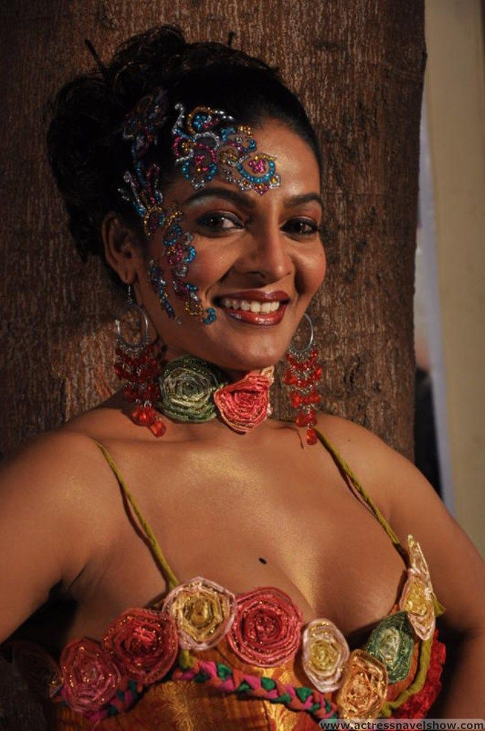 peddalakumaatrame Hot Navel SHow gallery