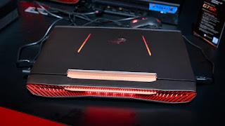 Laptop terbaik untuk game berat dengan kinerja lancar dan awet - Notebook Game Berkualitas, laptop asus, laptop lenovo, laptop toshiba, laptop dell, laptop axioo, laptop. laptop fujitsu, Laptop terbaik untuk game berat dengan kinerja lancar dan awet - Notebook Game Berkualitas