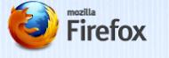 Web Optimizada para